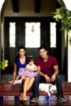 mario_lopez_courtney_mazza_engagement_session_los_angeles_mexico_wedding_kevin_weinstein_photography_family_portrait_daughter_dog$!210x.jpg-1967083210