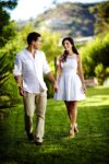mario_lopez_courtney_mazza_kevin_weinstein_photography_los_angeles_engagement_session_mexico_wedding$!210x.jpg-1179488826