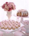 msw_spring03_pink_melting_xl.jpg-1312268507