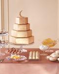 mw105260_0110_dessertbuffet_xl.jpg1893610926