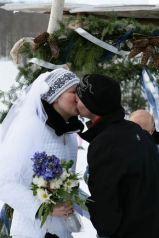 Real Wedding 20