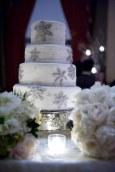 Real Wedding 25
