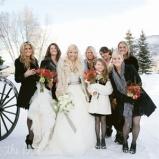 Real Wedding 30