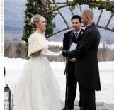 Real Wedding 33