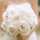 White flowers 12