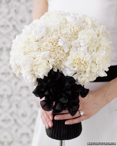 White flowers 5