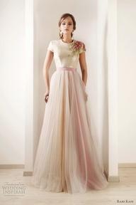 Bride 3 Original