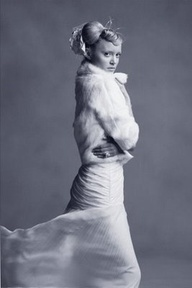 Bride 6 Xmas