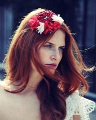 Hair 5 Colour