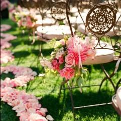 Aisle 8 Flowers