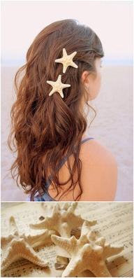 Hair 4 Beach