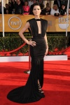 Jaime Alexander in Marc Bouwer