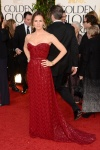 Jennifer Garner in Vivienne Westwood