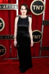 Michelle Dockery in Chado Ralph Rucci