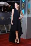 Alicia Vikander in Christian Dior