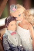 Barbie and Ken 15
