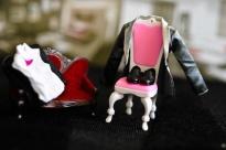 Barbie and Ken 2