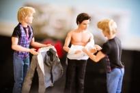Barbie and Ken 3