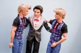 Barbie and Ken 5