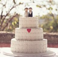 Cake 12 Valentine