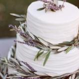Cake 13 lila