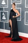 Jennifer Lopez in Antony Vaccarello