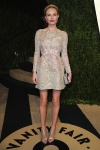 Kate Bosworth in Giambattista Valli