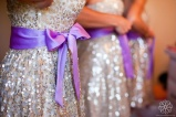 Bridesmaids 16 bling
