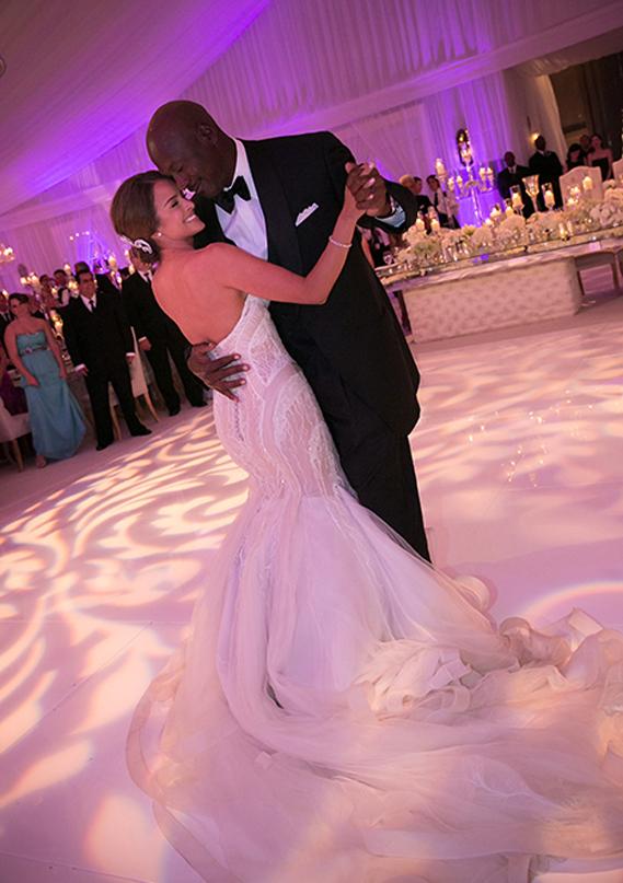 bodas famosos | Bodastoryblog | Página 6