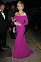 1 Jane Fonda