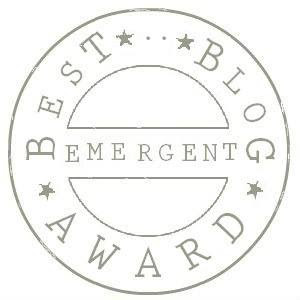 Emergent blog
