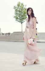 Pink 18