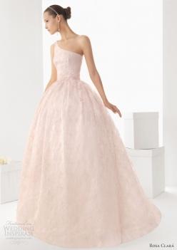 Pink Rosa Clará