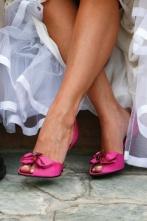 Shoes 13
