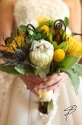 Winona MN wedding photography