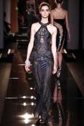 Atelier Versace 3
