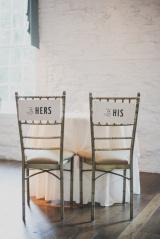 Chair 34