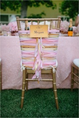 Chair 6