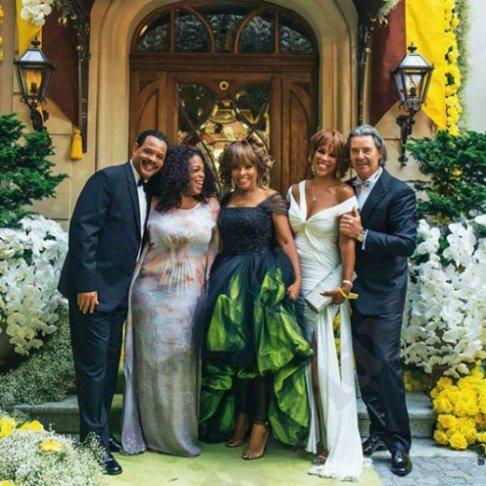 tina turner boda   bodastoryblog
