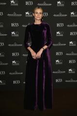 5 Diane Kruger in Alberta Ferreti