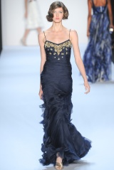 Badgley Mischka 13