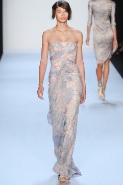 Badgley Mischka 21