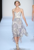 Badgley Mischka 22