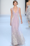 Badgley Mischka 23