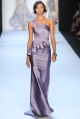 Badgley Mischka 26