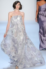 Badgley Mischka 27