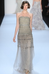 Badgley Mischka 28