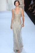Badgley Mischka 29