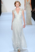 Badgley Mischka 30