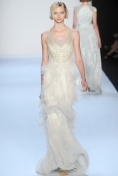 Badgley Mischka 31